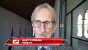 Luigi Pestalozza