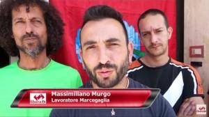 Massimiliano Murgo