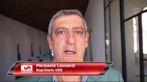 Pierpaolo Lombardi
