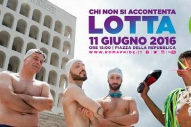 Roma-pride-2016-banner