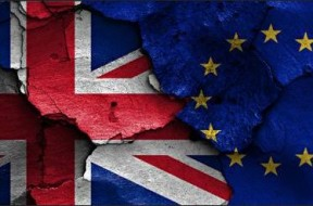 brexit sgretola