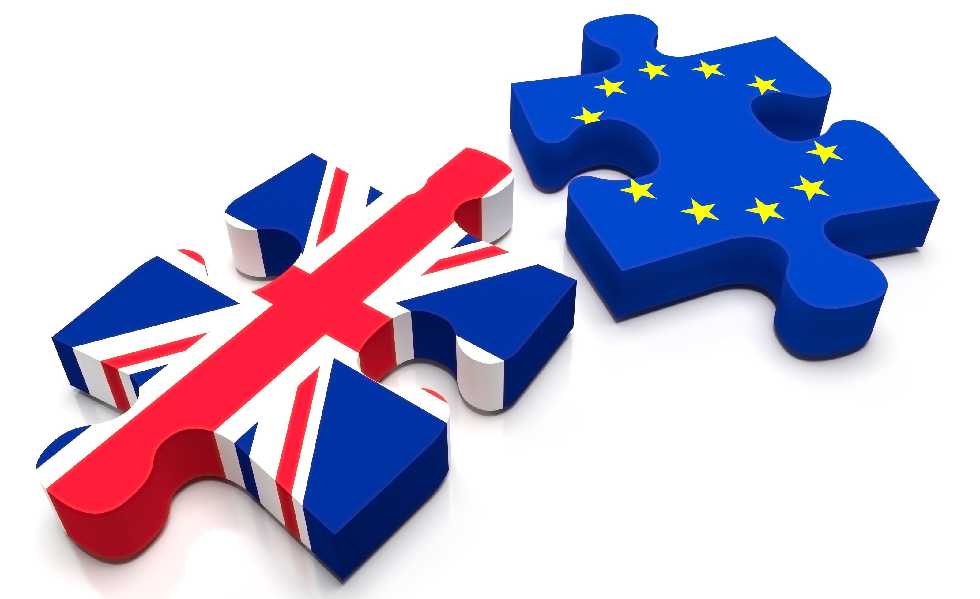 BREXIT : Morta l'Unione nasca la Federazione Europea – Jacopo Venier