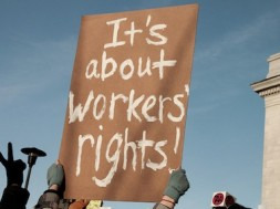 its-about-workers-rights