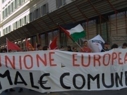 UE male comune