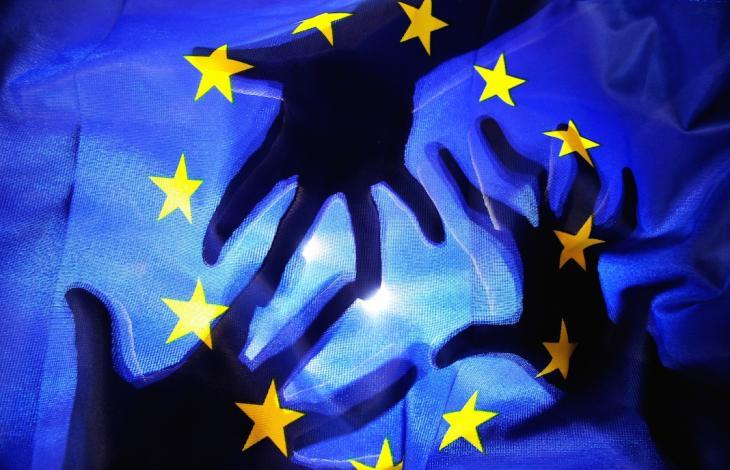 BREXIT : L'Unione Europea è persa – Gianni Marchetto