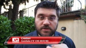 Cristian Nobili