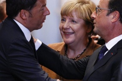 merkel renzi hollande ventotene_cleaned