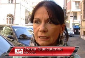 Grazia Giancaterina