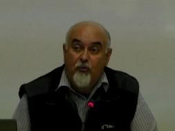 Maurizio Musolino