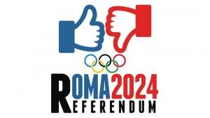 Referendum Olimpiadi