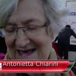 Antonietta Chiarini