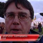 Fabrizio Tomaselli-USB