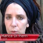 Marica di Pierri A SUD