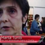 Marta Turilli