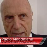Paolo Maddalena- Vice_pres_corteCost.