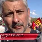 Sergio Bellavita