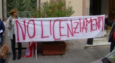 Unimarconi2