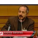 Andrea Baranes - Sbilanciamoci