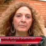 Anna Grazia Stammati