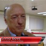 Ennio Bove