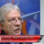 Ennio Remondino