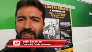 Erdal Karaman