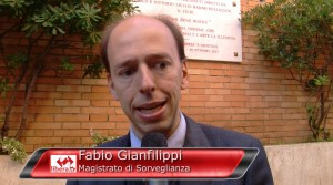 Fabio Gianfilippi