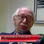 Francesco Polcaro