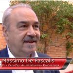 Massimo De Pascalis