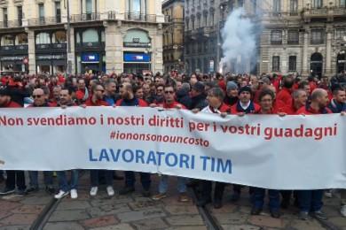 TIM 2