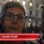 Claudia Pinelli
