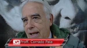 Corrado Pala