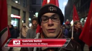 Gabriele Belolli
