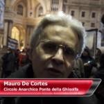 Mauro de Cortes