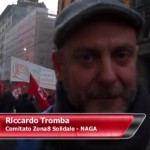 Riccardo Tromba
