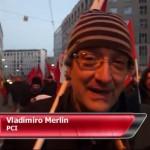 Vladimiro Merlin