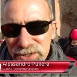 Alessandro Pullera COBAS