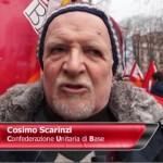 Cosimo Scarinzi