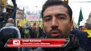 Erdal Karaman 2