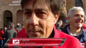 Flavio Telecom