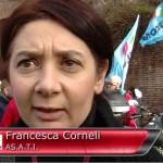Francesca Cornelli AS.A.T.I.
