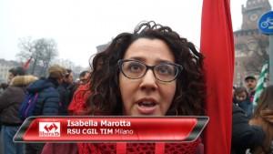 Isabella Marotta 3