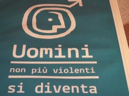 8 marzo no violenza