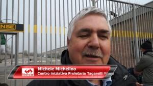 Michele Michelino CIPTagarelli