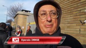 Operaio INNSE