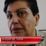 Vittoria Tola - UDI