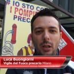 Luca Buongiorni