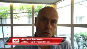 Antonio Amoruso