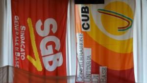 CUB SGB