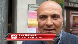 Luigi Battaglia
